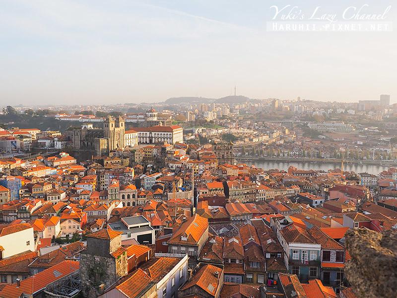 Porto city view.jpg