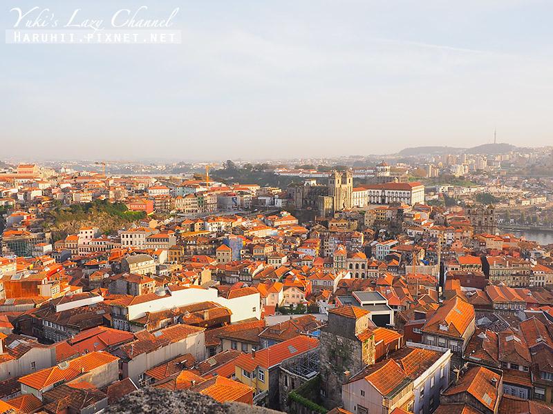 Porto city view1.jpg