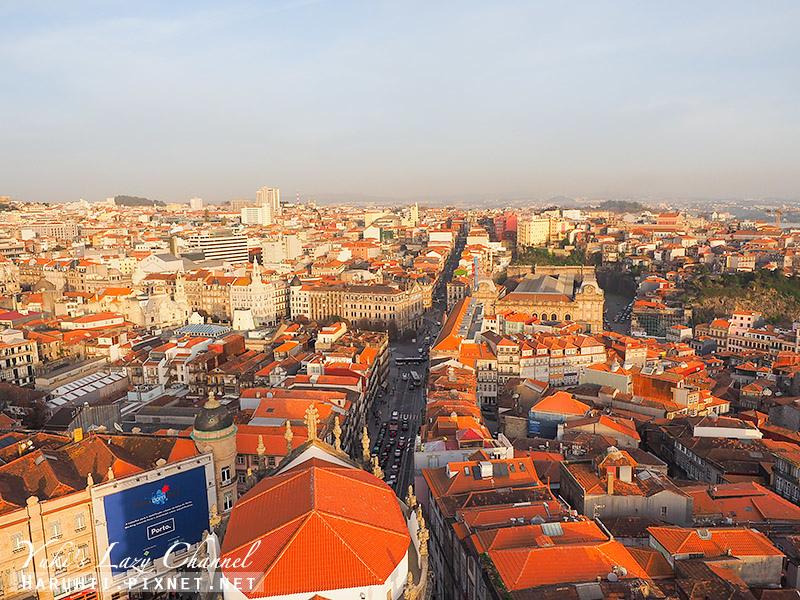 Porto city view3.jpg