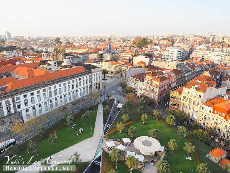 Porto city view5.jpg