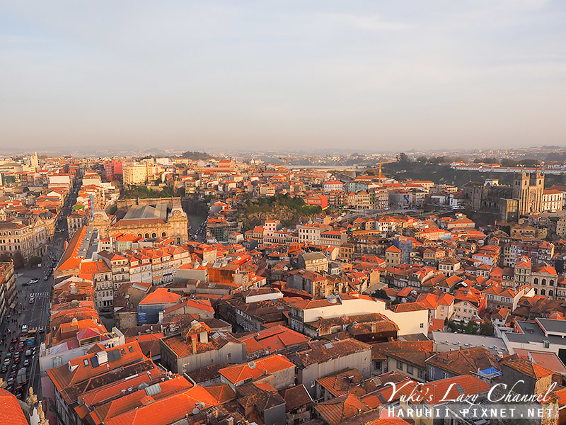 Porto city view6.jpg