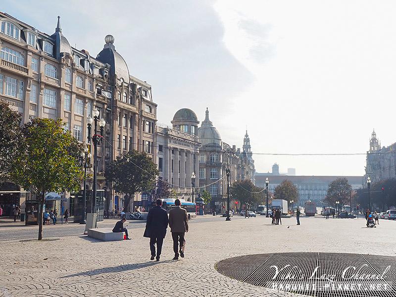 Porto4.jpg