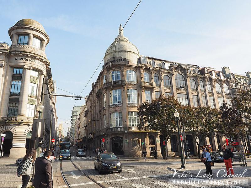 Porto7.jpg