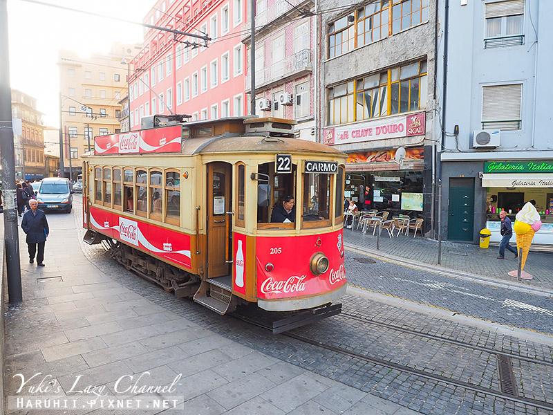 Porto9.jpg