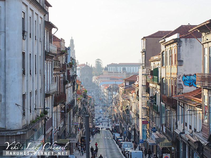 Porto10.jpg