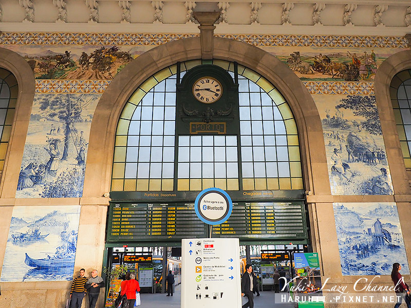 São Bento Train Station1.jpg
