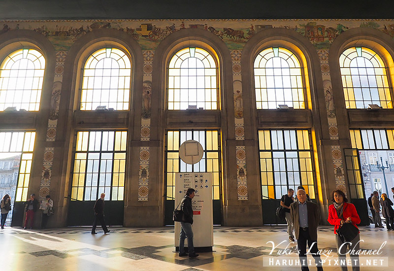 São Bento Train Station2.jpg