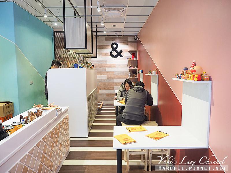 理性&感性cafe11.jpg