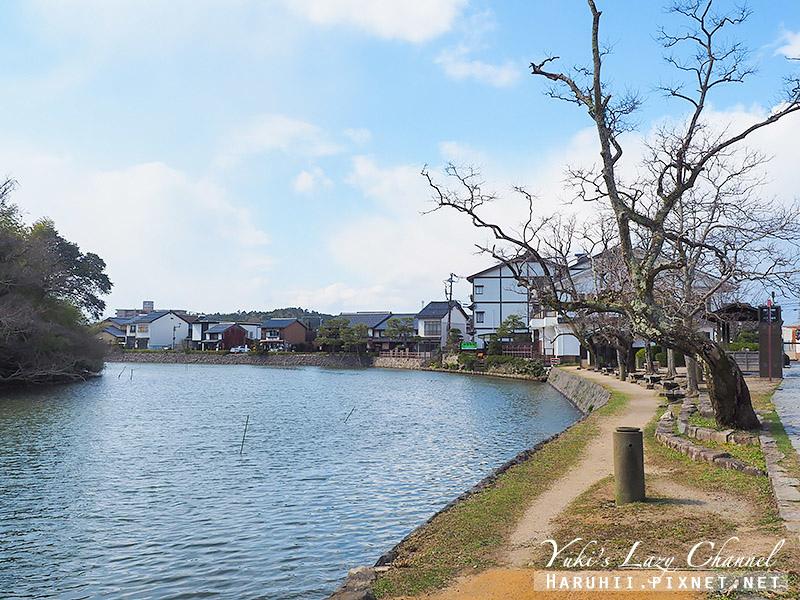 松江和服出租崛川小町2.jpg