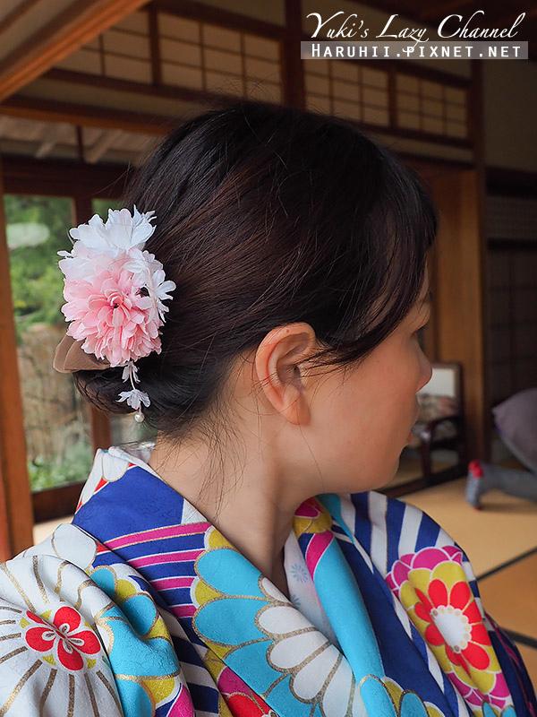 松江和服出租崛川小町8.jpg
