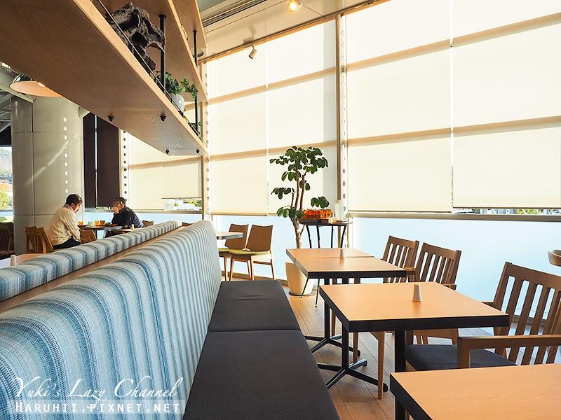 廣島機場5.jpg