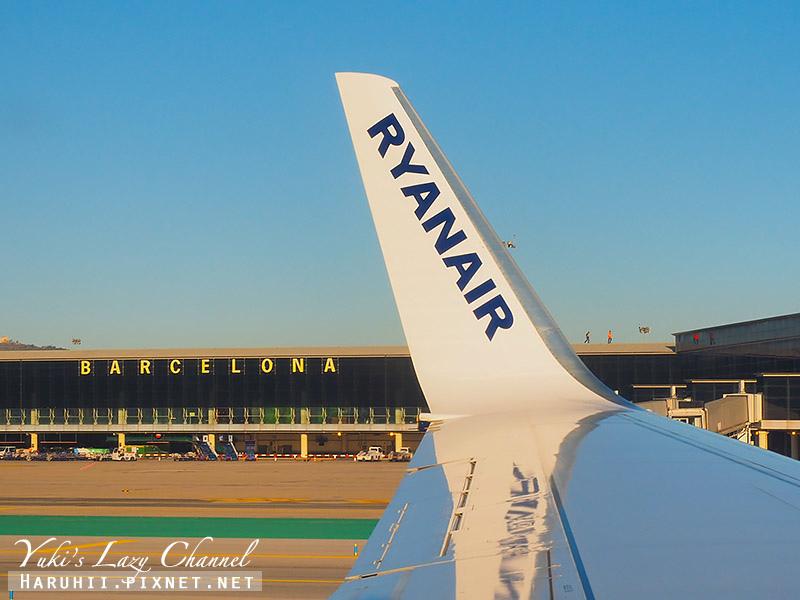 Ryanair瑞安航空.jpg
