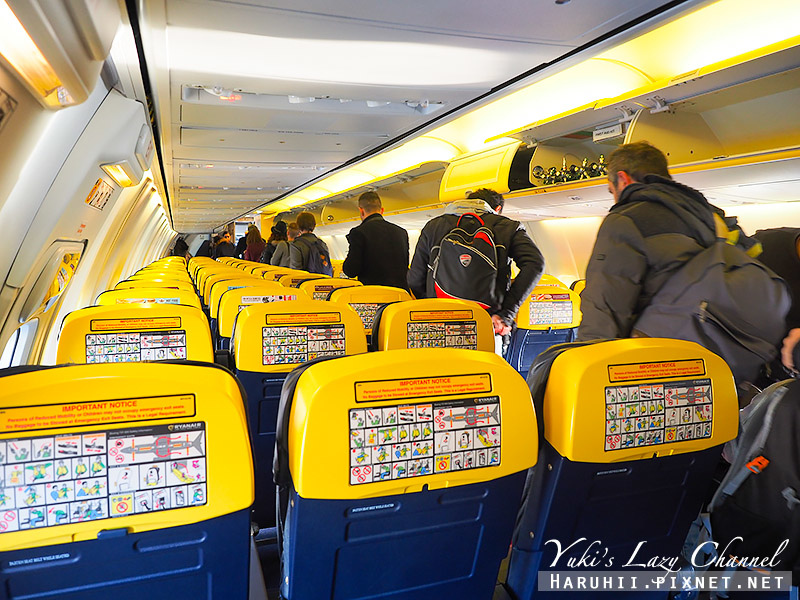 Ryanair瑞安航空3.jpg