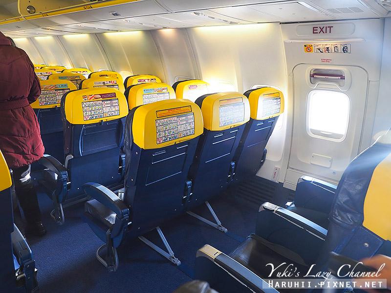 Ryanair瑞安航空5.jpg