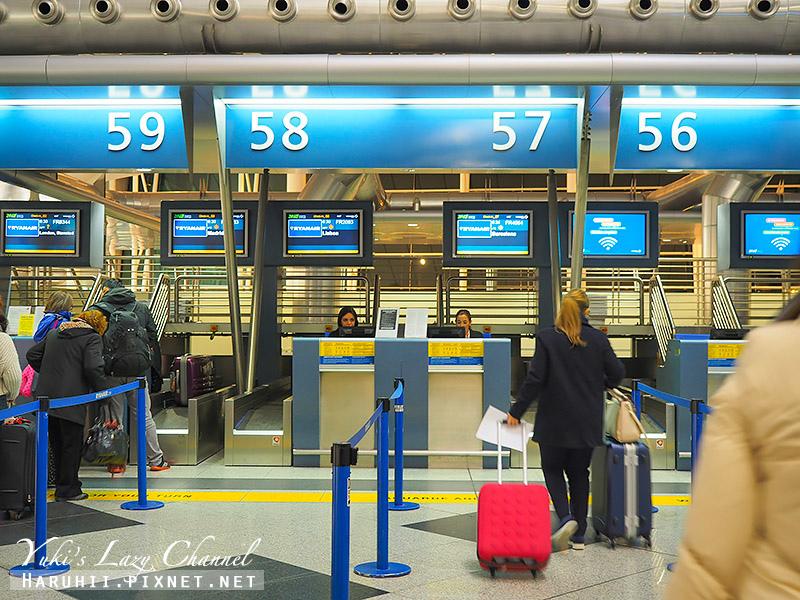 Ryanair瑞安航空8.jpg