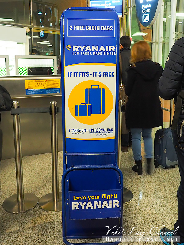 Ryanair瑞安航空12.jpg