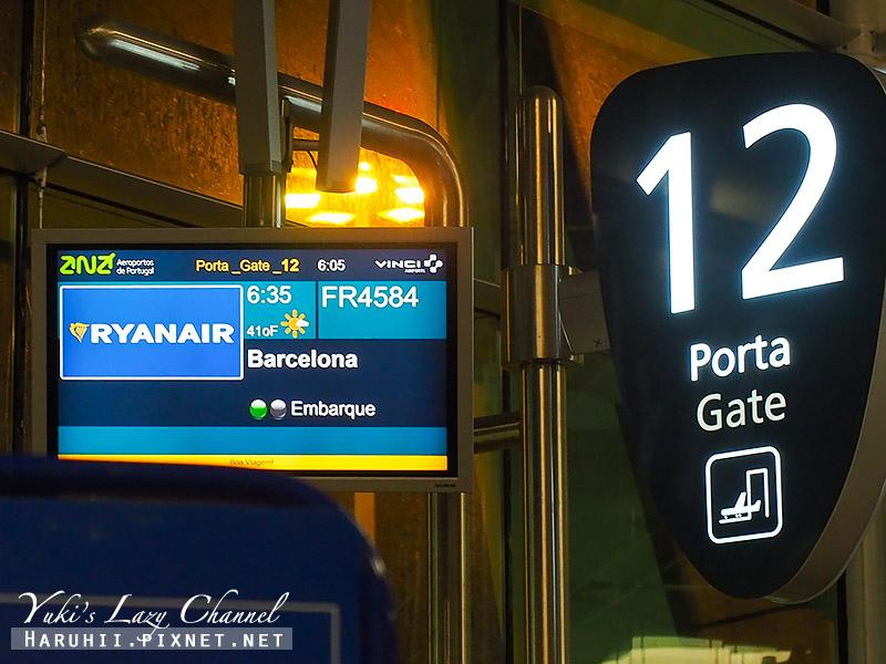 Ryanair瑞安航空13.jpg