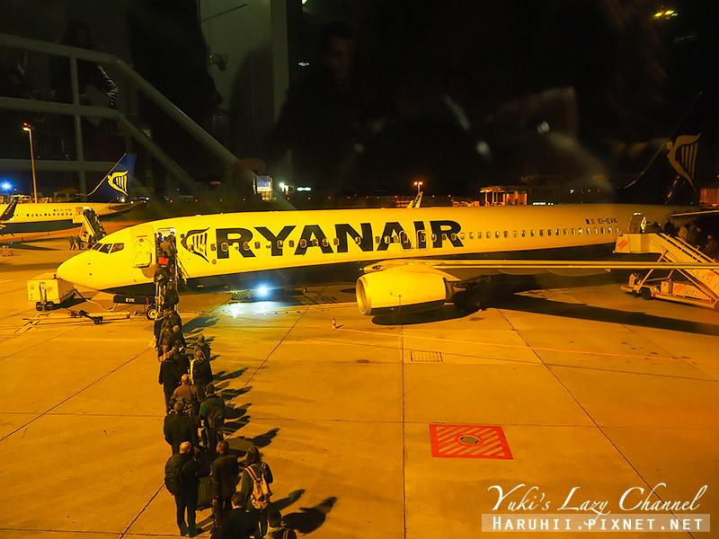 Ryanair瑞安航空15.jpg