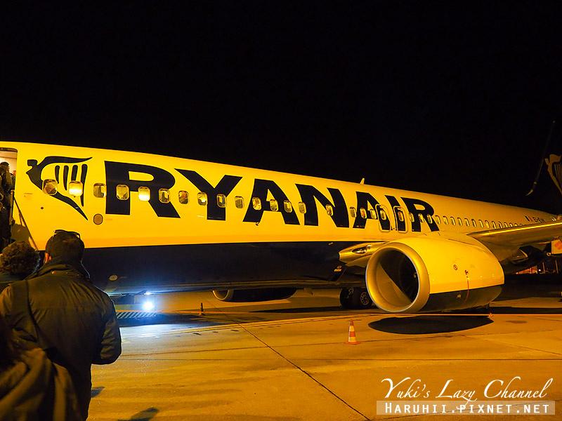 Ryanair瑞安航空16.jpg