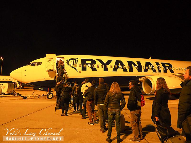 Ryanair瑞安航空17.jpg