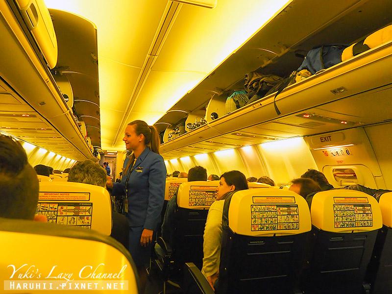 Ryanair瑞安航空18.jpg