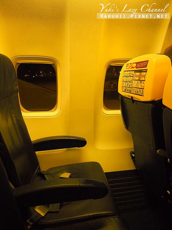 Ryanair瑞安航空19.jpg