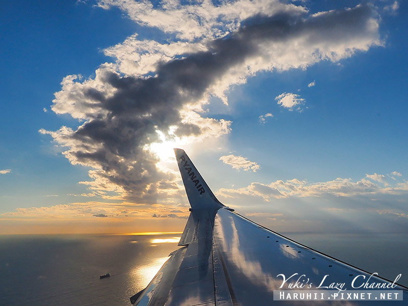 Ryanair瑞安航空20.jpg