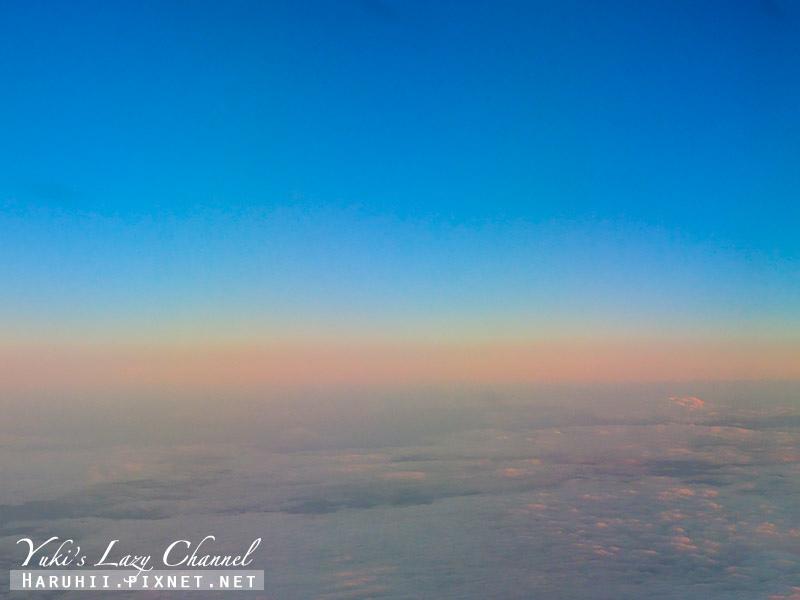 Ryanair瑞安航空21.jpg