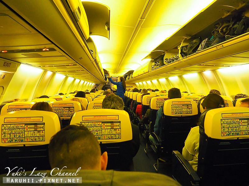 Ryanair瑞安航空22.jpg