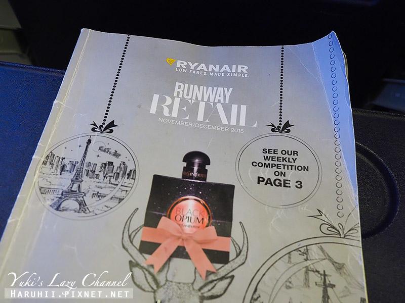 Ryanair瑞安航空23.jpg