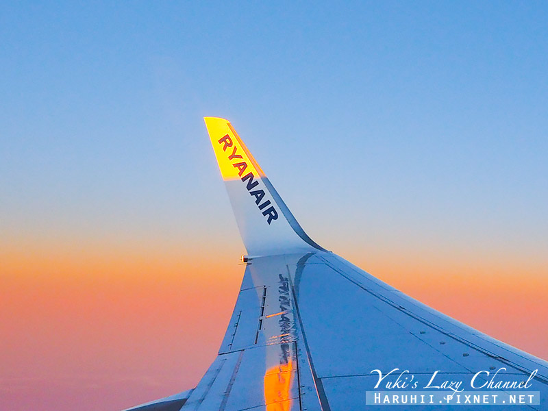 Ryanair瑞安航空27.jpg