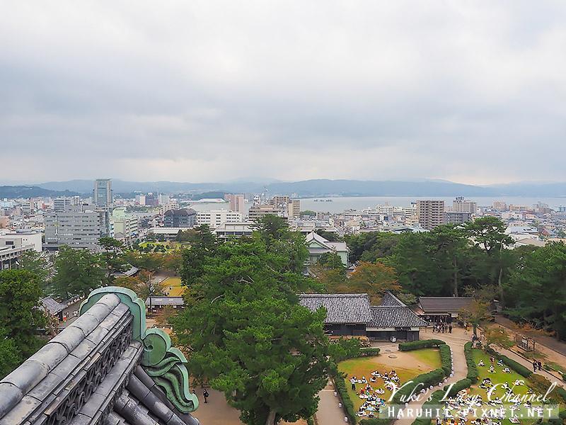 松江城4.jpg