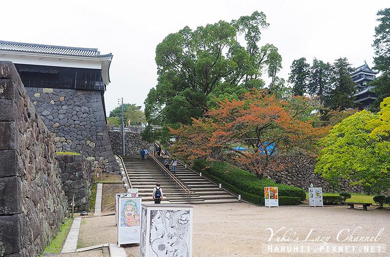 松江城6.jpg