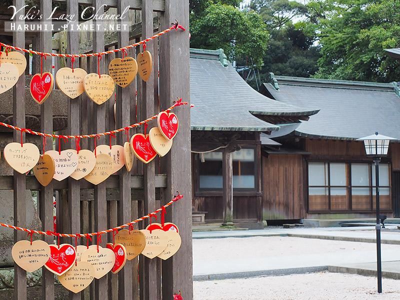 松江城7.jpg