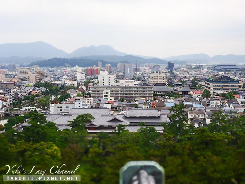 松江城9.jpg