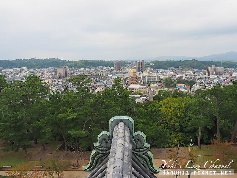 松江城8.jpg