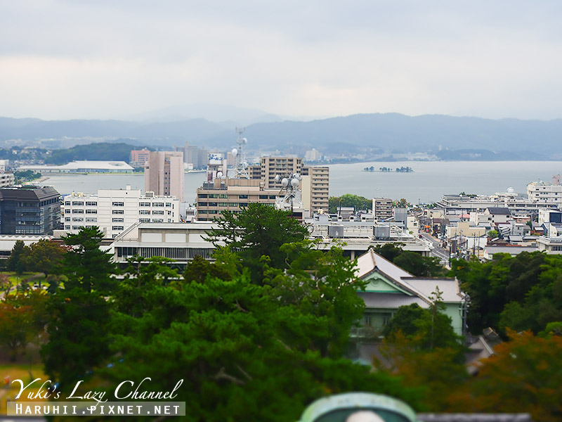 松江城10.jpg