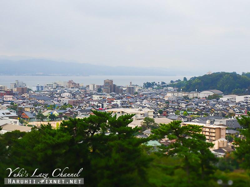 松江城11.jpg