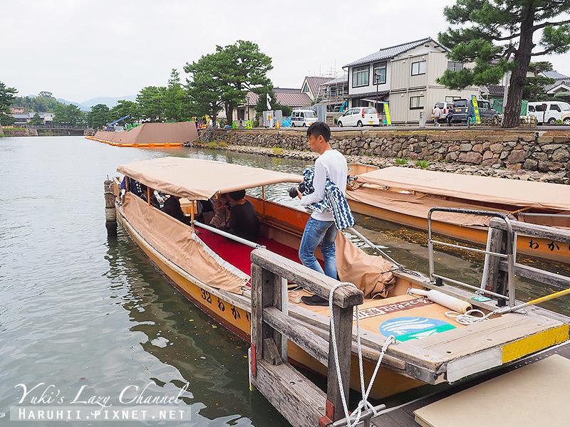 松江崛川遊船1.jpg