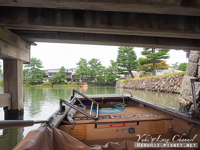 松江崛川遊船2.jpg