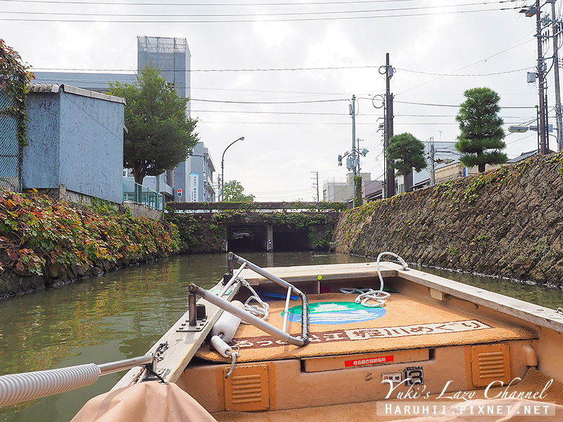 松江崛川遊船6.jpg