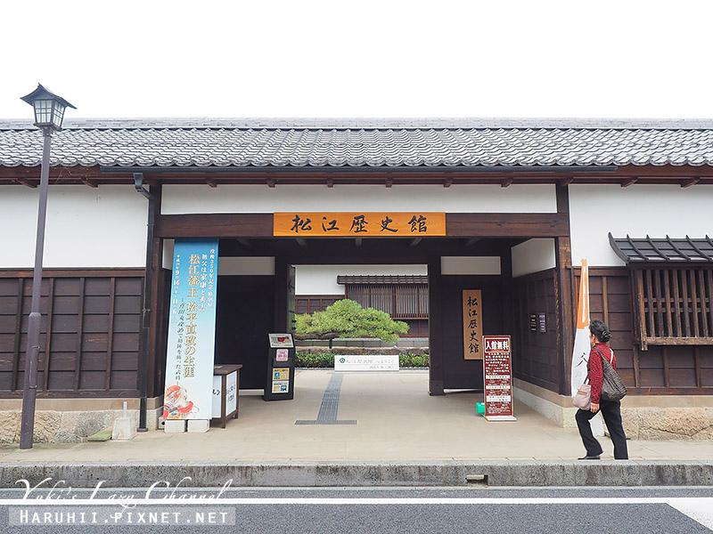 松江歷史館和菓子.jpg