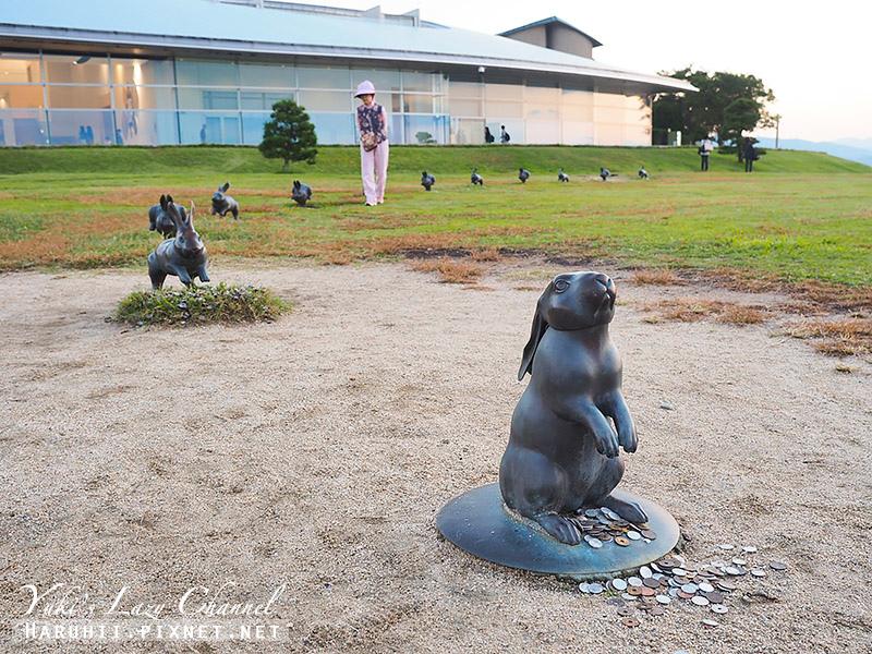 島根美術館夕陽6.jpg