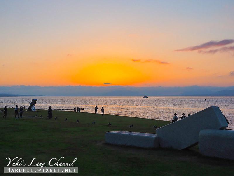 島根美術館夕陽1.jpg