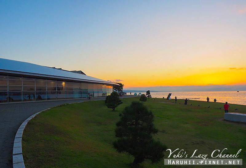 島根美術館夕陽3.jpg