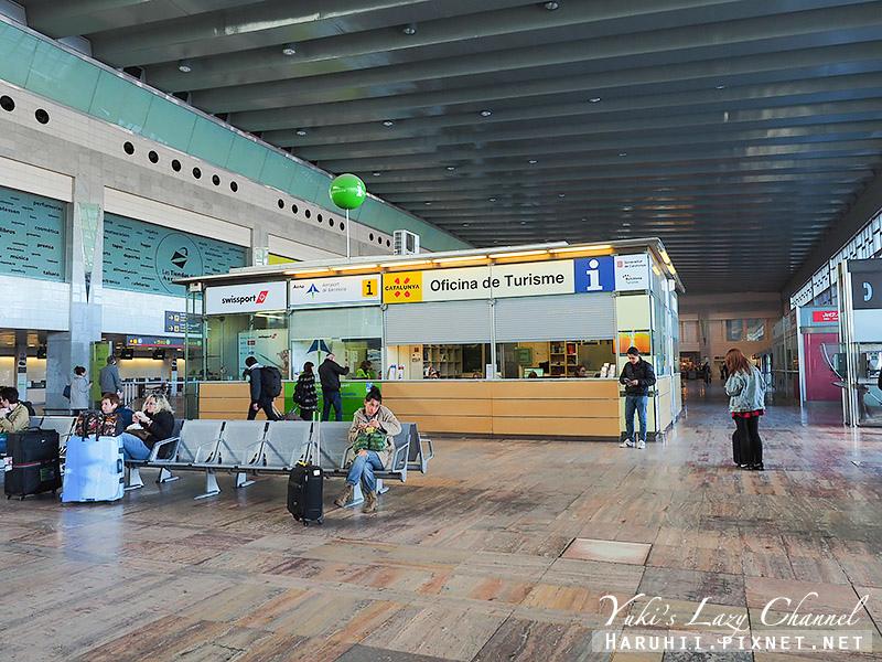 巴塞隆納機場交通1.jpg