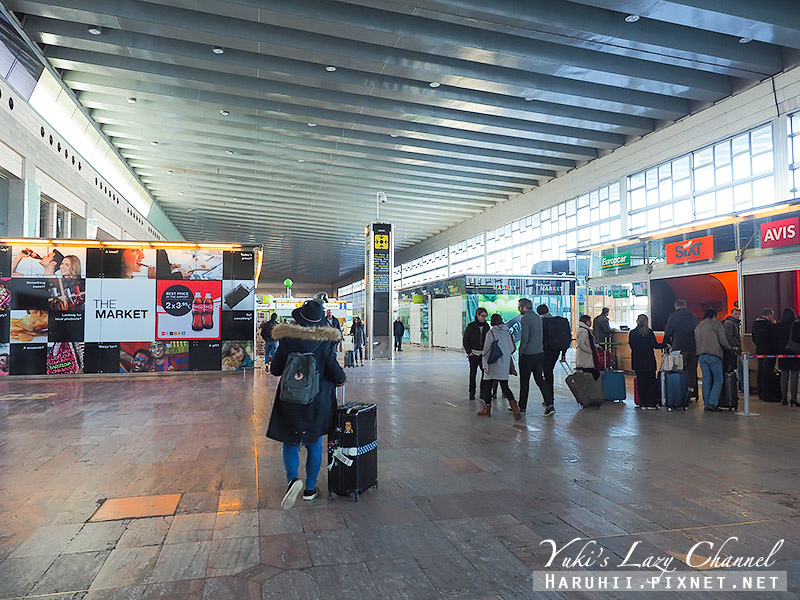巴塞隆納機場交通2.jpg