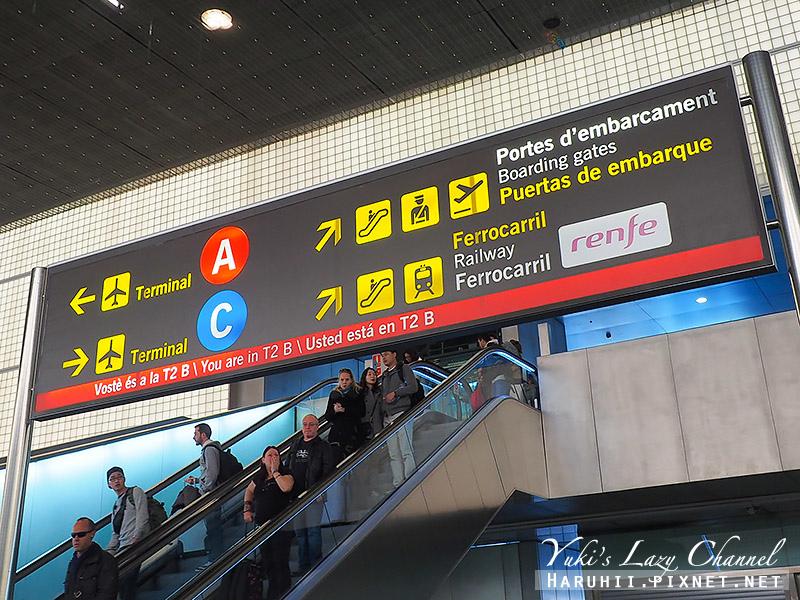 巴塞隆納機場交通4.jpg