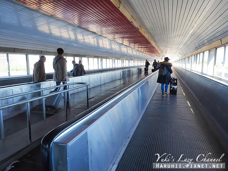 巴塞隆納機場交通5.jpg