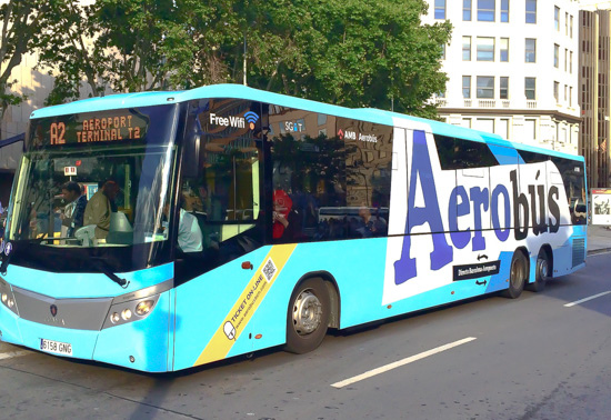 aerobus-at-placa-catalunya.jpg